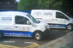 Emergency Locksmiths Maidenhead